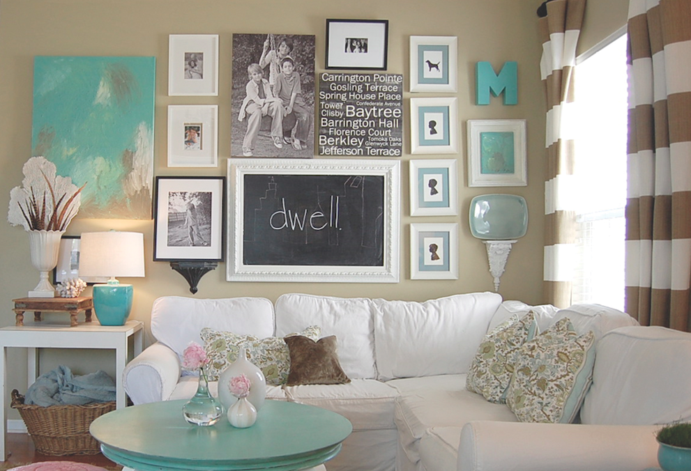 Awesome Home Decorating Help Photos