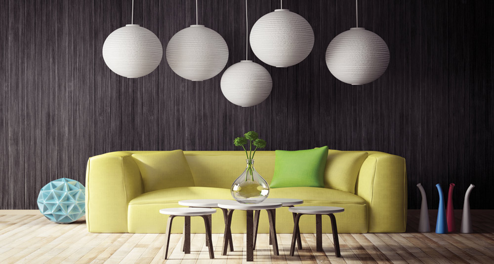 Let me help you decorate your home – Fauza Beltz