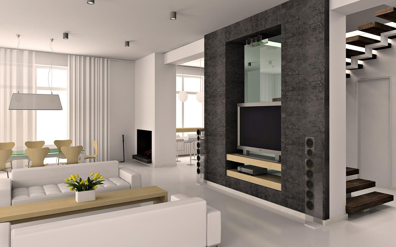 Home Decorating Ideas Fauza Beltz