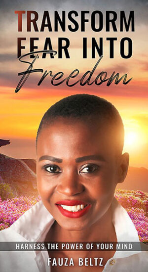 Fear-of-freedom