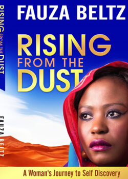 RISING-FROM-THE-DUST-BOOK